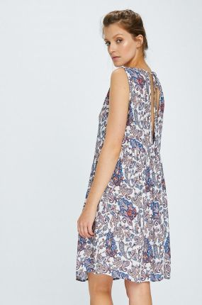 ac5bf9cf81 Sklep answear.com - Sukienki - Rozmiar ONE SIZE wiosna 2019 - Ceneo.pl