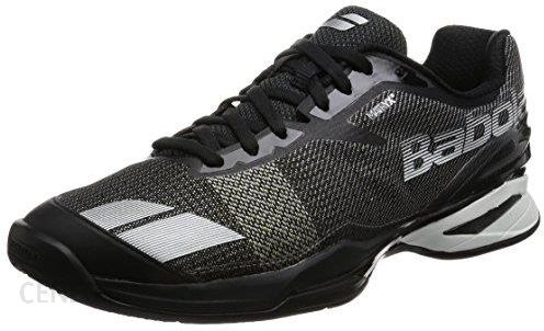 15ec9e3825107 Amazon Babolat Jet Clay buty do tenisa dla mężczyzn, 9,5 UK – 44 EU ...