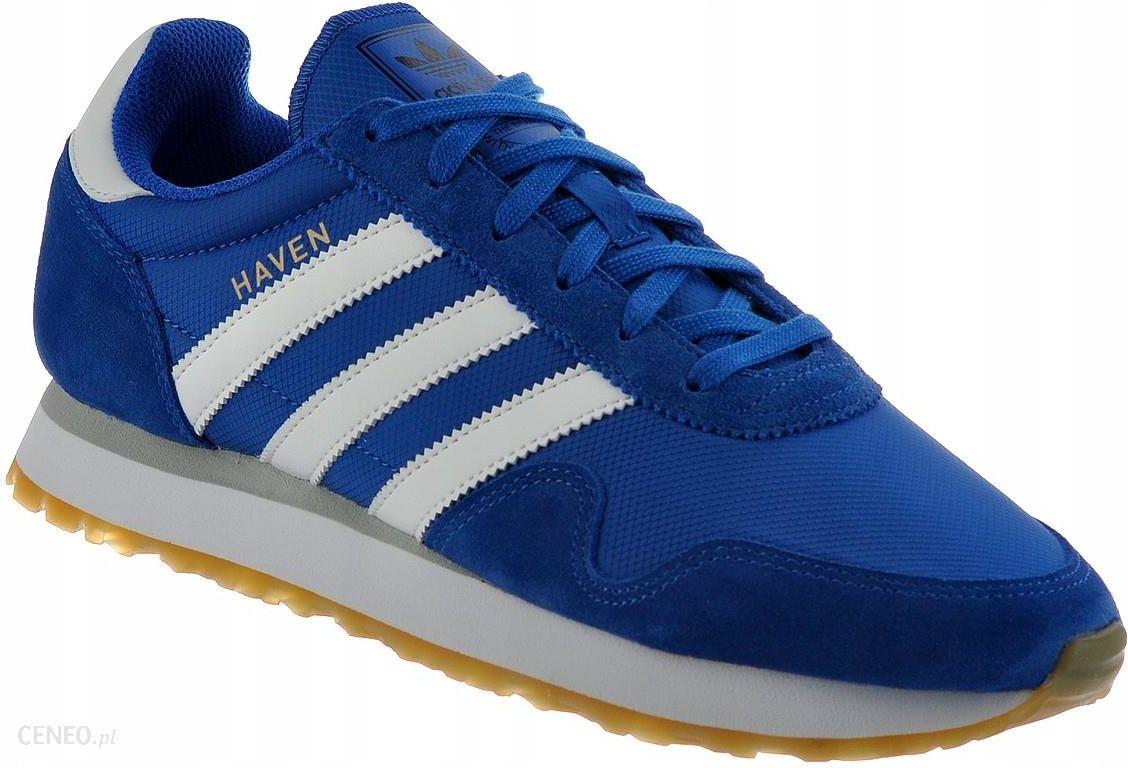 Adidas Originals Haven BY9716 r.42 Ceny i opinie Ceneo.pl