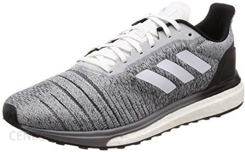 Adidas Solar Fitness Drive Running Chaussures De M Aq0337 Homme tsrxdQCh