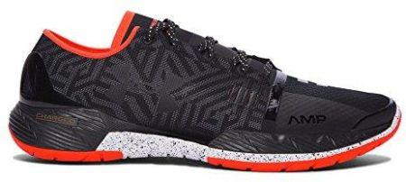 Amazon Nike Air Max 270 męskie buty do fitnessu 44 EU Ceneo.pl