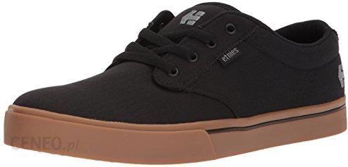 42abf8b3b50f2 Amazon etnies męskie buty Jameson 2 Eco Skateboard - czarny - 45 EU -  zdjęcie 1