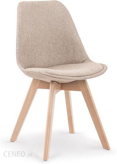 10 najlepszych krzeseł w skandynawskim stylu