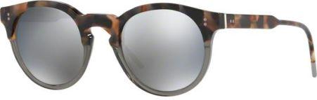 Ray-Ban Okulary Przeciwsłoneczne CLUBMASTER RB3016-122930 - Ceny i ... c3974a0072be