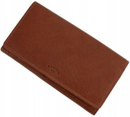 7194c413bcc21 Długi klasyczny portfel typu kopertówka z eko skóry, różowy - Ceny i ...