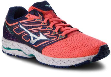 f6ba2a36212a Sneakersy PUMA - Vikky Platform Ribbon S 366418 03 Shell Pink Shell Pink -  Ceny i opinie - Ceneo.pl