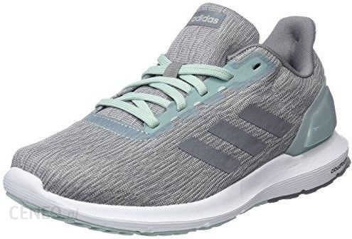 save off 3e379 6582c Amazon Chaussures Femme Adidas Cosmic 2.0 - zdjęcie 1