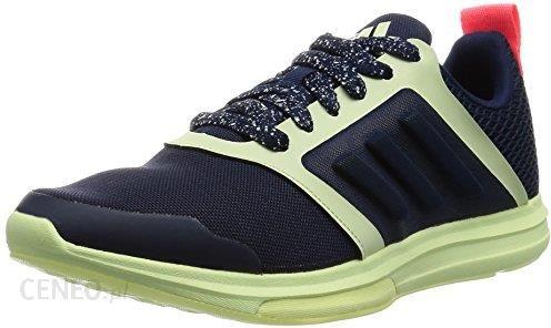 732b5d2b Amazon Adidas buty Stella sportowe damskie buty do treningu/fitness