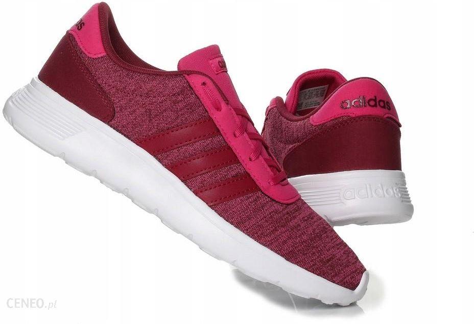Buty damskie Adidas Lite Racer B75701 R?ne rozm. Ceny i opinie Ceneo.pl