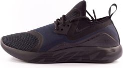 BUTY NIKE WMNS LUNARCHARGE ESSENTIAL 923620 007 Ceny i opinie Ceneo.pl