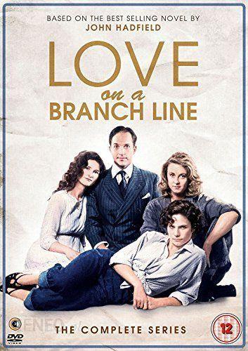 Film Book Of Love