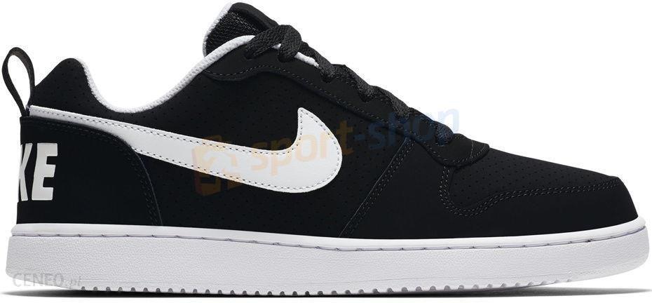 Obiekt pożądania Nike Court Borough! | 50 Style