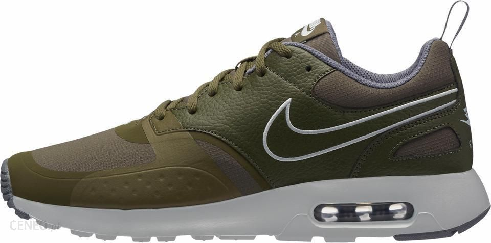 uk availability f237a 3780c Nike Sportswear Trampki niskie Air Max Vision SE - zdjęcie 1