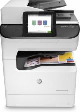 HP PageWide Enterprise Color (J7Z10A)