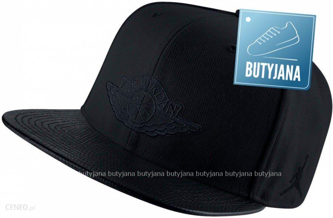 Jordan 2 Snapback 724891-010 Buty Jana - Ceny i opinie - Ceneo.pl cf6d94914b9