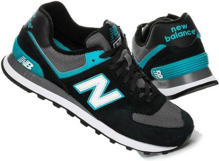 sneakersy new balance mrl247nr granatowy nz