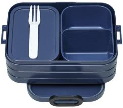 Rosti Mepal Lunchbox Z Widelczykiem Take A Break Nordic Denim (107632116800)