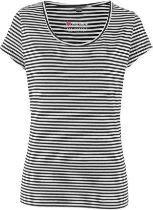 2876989f54c00 Lost Ink Tshirt z nadrukiem pink - Ceny i opinie - Ceneo.pl