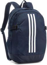 597bc10545b44 Plecak Adidas Bp Power - ceny i opinie - najlepsze oferty na Ceneo.pl