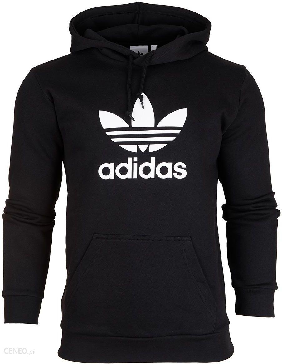 Adidas Originals Bluza Meska Bawelniana DT7964 XL Ceny i opinie Ceneo.pl