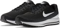 competitive price a61fe 6b41a Nike Air Zoom Vomero 13 Running Shoe