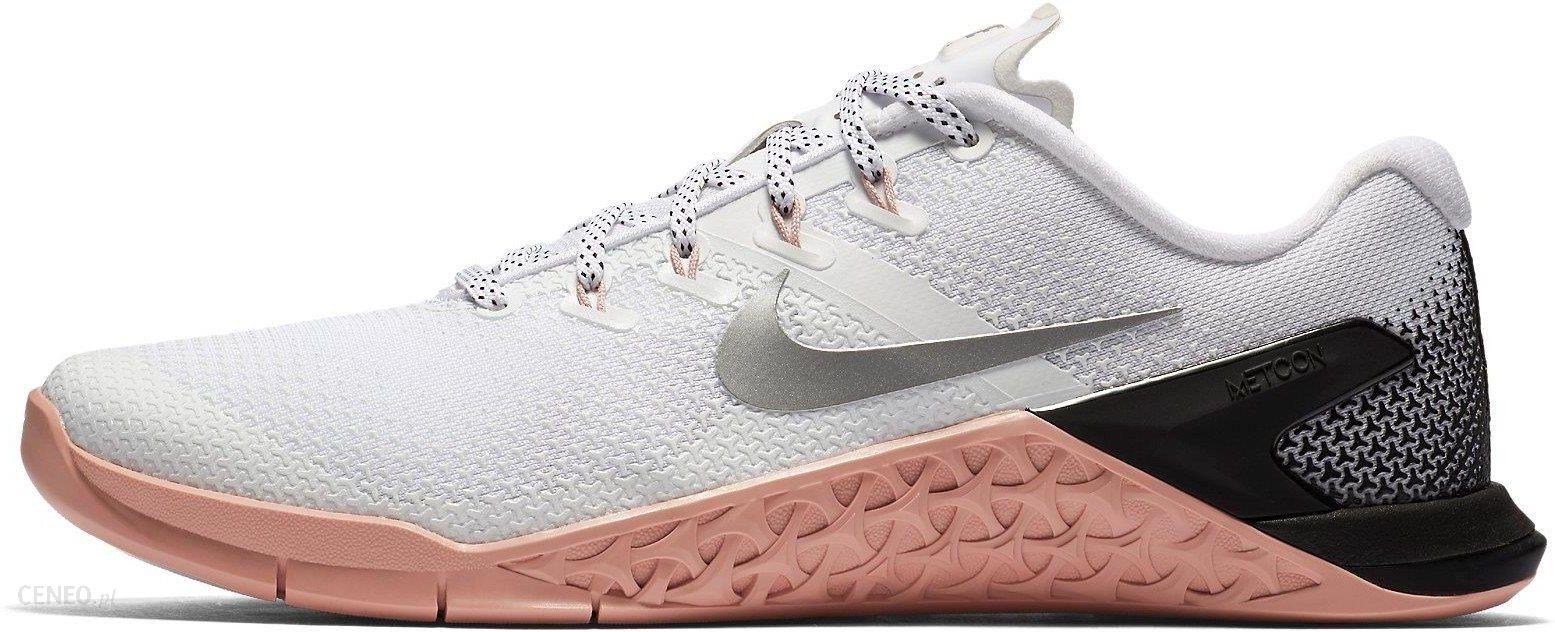 Nike Metcon 4 Training Shoe Kraków Sklepy, ceny i opinie o