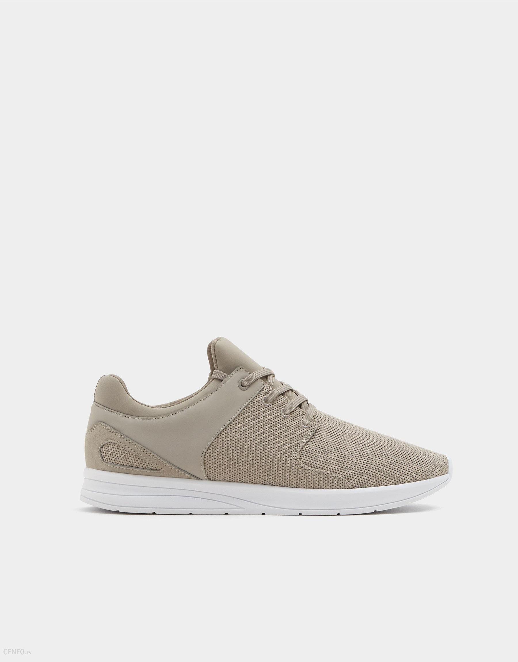 Nike Air Jordan Future 656503 305 Buty Męskie 24H Ceny i opinie Ceneo.pl