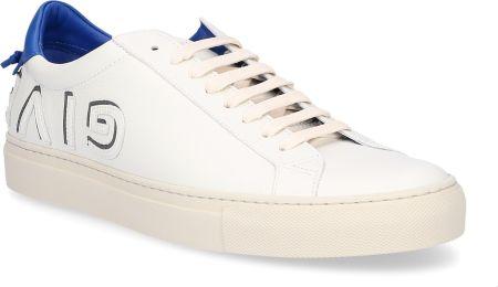 Botas adidas Originals Originals adidas Stan Smith M20325 Ceny i opinie Ceneo.pl 38882a