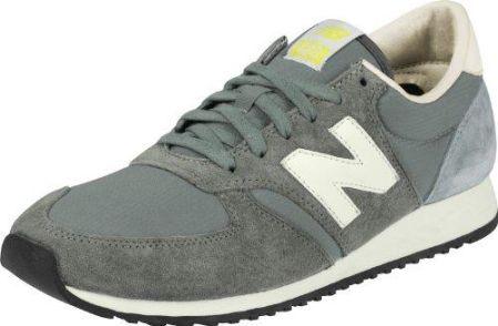 c92ee96d0 Amazon Brooks męskie buty do biegania Pure Grit 6 - niebieski - 43 ...