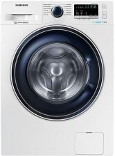 Samsung Eco Bubble WW70K42101W