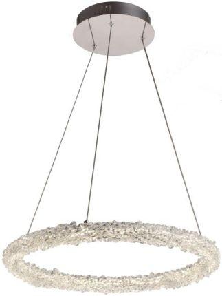 Sklep Castoramapl Srebrne Lampy Sufitowe Castorama Ceneopl
