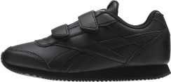 Buty Reebok Royal Cljog 2 2V V70471 Black
