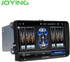 AliExpress JOYING 2gb ram android 6 0 car radio with digital amplifier  audio GPS system stereo for VW Passat Golf head unit for Skoda/Seat -  Ceneo pl
