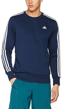 Amazon hackett London męska hackett bluza z kapturem M C hm701981, rozm. XL, niebieski (Denim 000) HA M C knw Sweater l