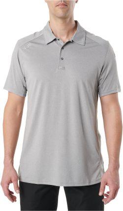 c56e699c06ce T-shirt dla taty koszulka Super Dad XXL - My Tummy - Ceny i opinie ...