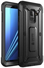 SUPCASE UNICORN BEETLE PRO Samsung Galaxy A8 2018 BLACK