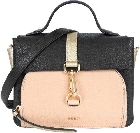 6bf3745c733ff Amazon ugooo dziewcząt dla pań Vintage Canvas torba z uchwytem torba ...
