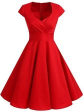 45580c803d Amazon Bbonlinedress elegancka damska sukienka w stylu vintage ...