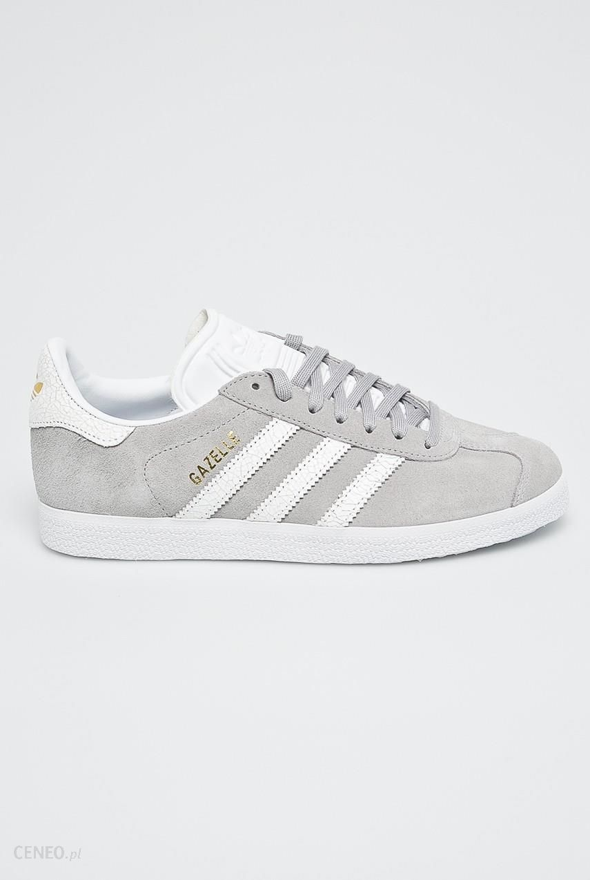 Adidas Originals Buty Gazelle W Ceny i opinie Ceneo.pl