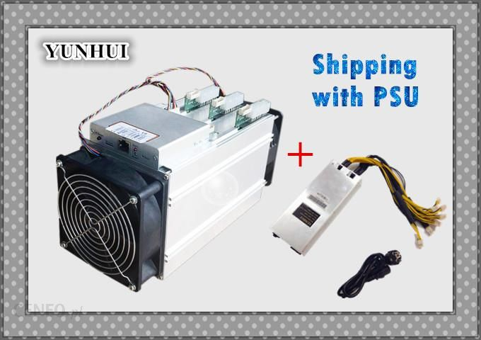 Antminer S9 ~14TH/s @ .098W/GH 16nm ASIC Bitcoin Miner (whatsapp +18