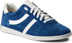 91711a12623aa Sneakersy BOSS - Rumba 50383635 10206538 01 Bright Blue 430 eobuwie