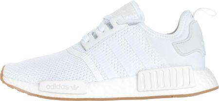 on sale 2cd93 0b266 adidas Originals NMD R1 Tenisówki Biały 41 1 3