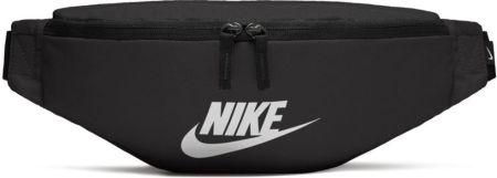 945e98247ecd4 NIKE Saszetka Nerka Sportswear Heritage Hip Pack BA5843-060 ...