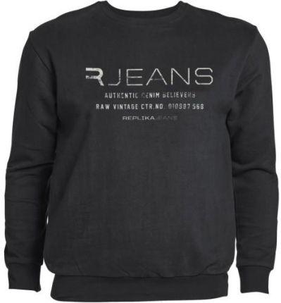 bluza męska Adidas Originals adidas Originals Bluza DM7835