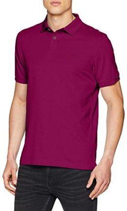 3b36d20f9bfb4 Amazon S. Oliver męska koszulka polo - krój regularny s