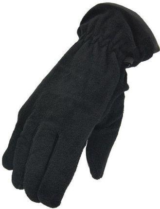 c74a3d117f682 Mitenki – rękawiczki obszycie futro królika - Futro królika - Ceny i ...
