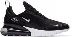 Buty Nike Air Max 270