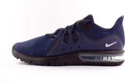 BUTY NIKE AIR MAX SEQUENT 3 921694 404 Ceny i opinie Ceneo.pl