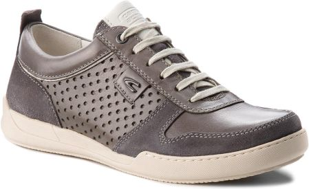 Sneakersy TIMBERLAND Adv 2.0 Cupsole Alp Ine Ox A195M Wheat