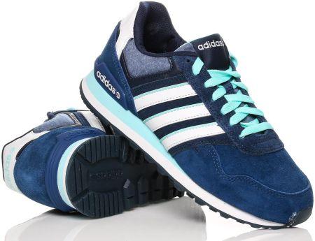 Adidas Superstar Suede S75143 - Ceny i opinie - Ceneo.pl 514ada764e2